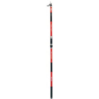 Vertix Pelikan Fishing rod