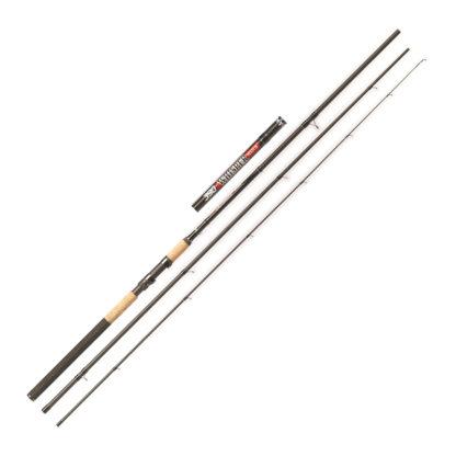 Whisler Match rod DAM 420cm