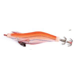 Καλαμαριέρα Wakame 7.5cm