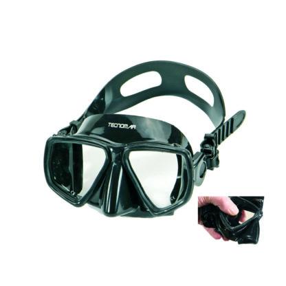 Μάσκα Κατάδυσης Τecnomar